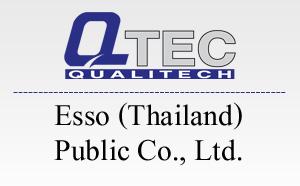 Mechanical Services to ESSO SRIRACHA REFINERY