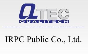 IRPC/GHU Technology Revamp