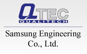 TOC EO/EG / Mechanical Works