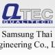 TOC GC EO/EG Expansion -   